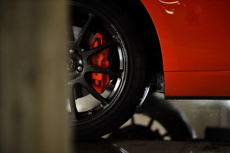 Mazda MX-5 30TH Anniversary (7)