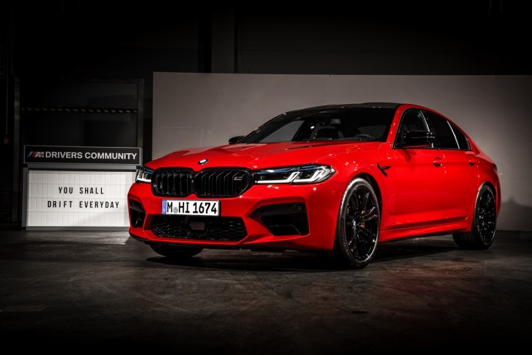 BMW M5_6