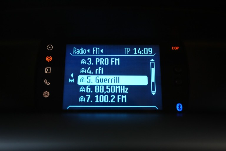 Ford Focus_26