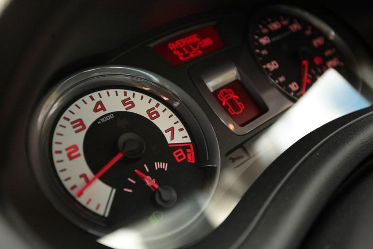 Renault Clio RS Gordini_15