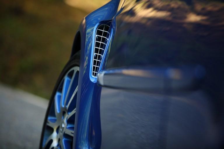 Renault Clio RS Gordini_17