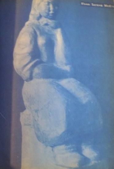 almanahul-ziarelor-adeverul-dimineata-1936-p75307-08
