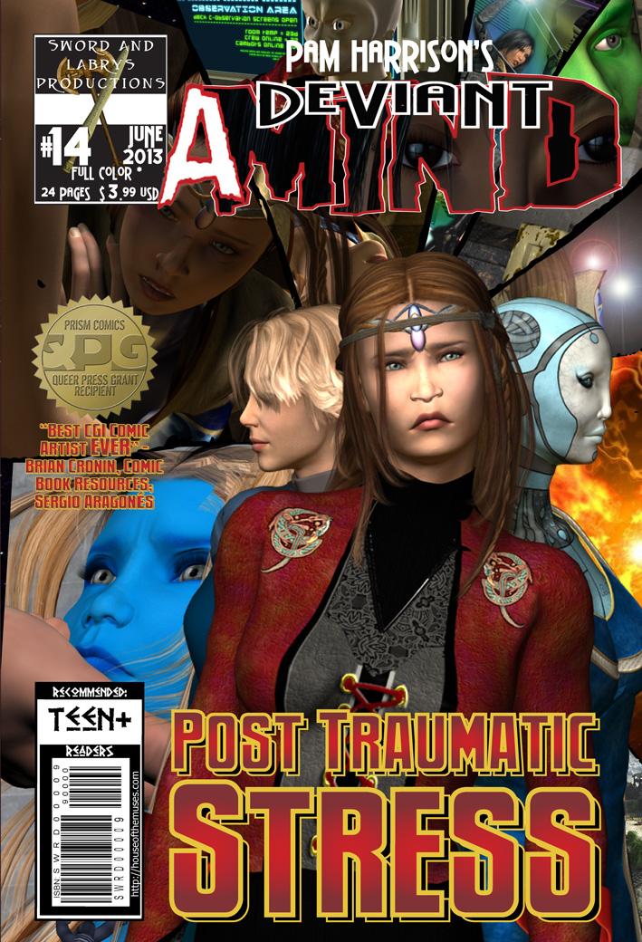 ADM14 Cover