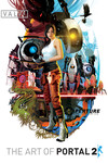The Art of Portal 2 HC