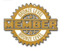 Bronze Membership