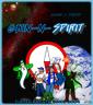 grin-n-spirit