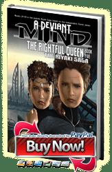 A Deviant Mind Vol. 5