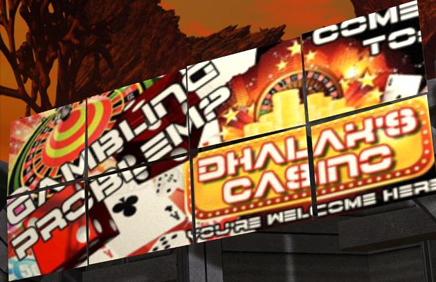 dhalaks-casinoad