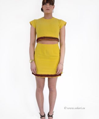 crop-top-&-skirt_ft