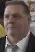 """Ralph J.""""Jimmy"""" Cornish, Sr"""