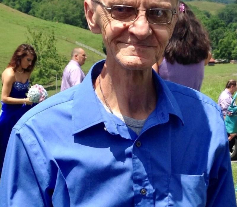 Paul J. Forcier