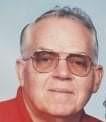 Harold D. Hetrick, Jr