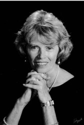 Judith (Judy) R. Giachetti