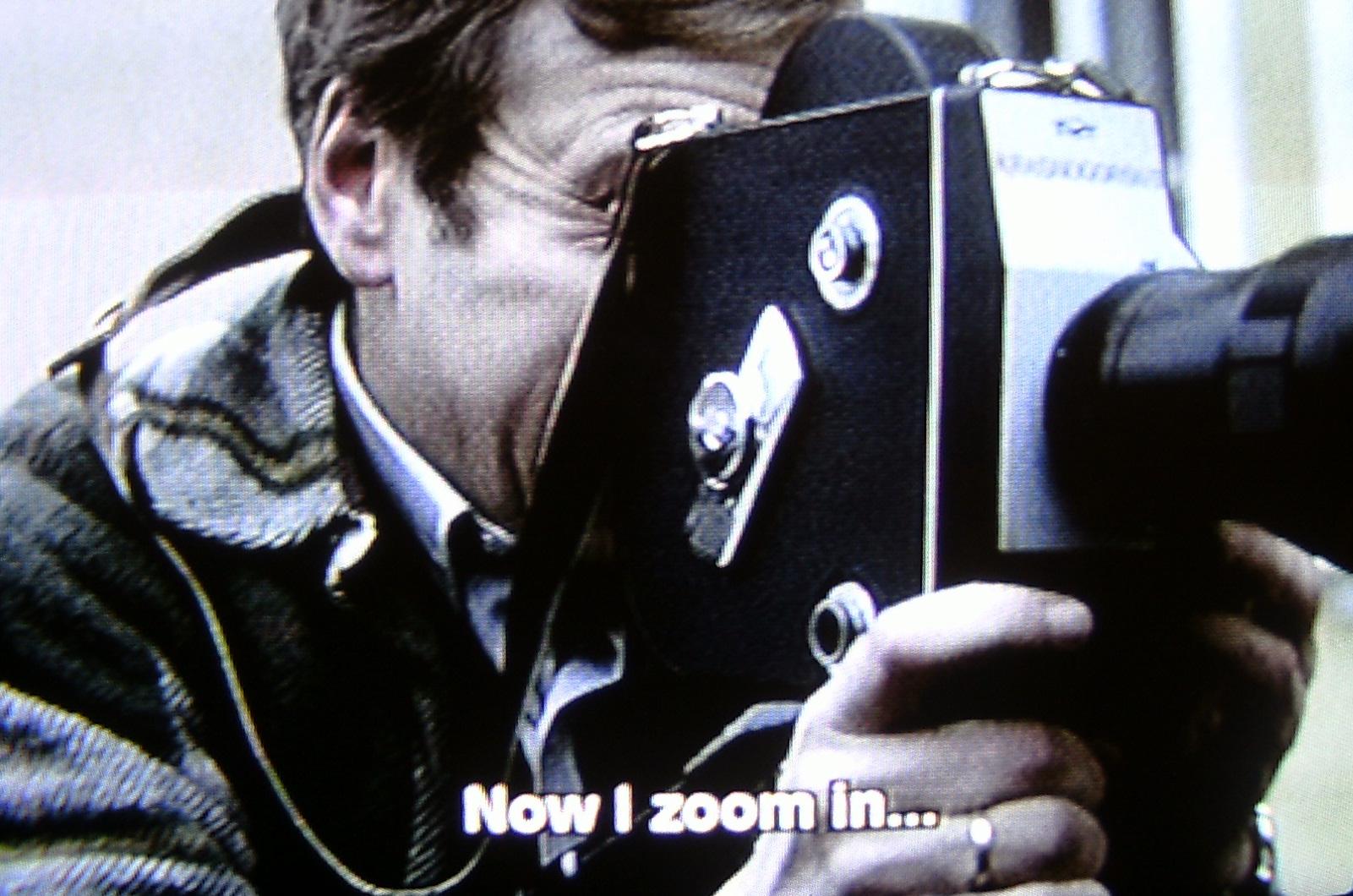 film-kieslowski-camera-buff-044