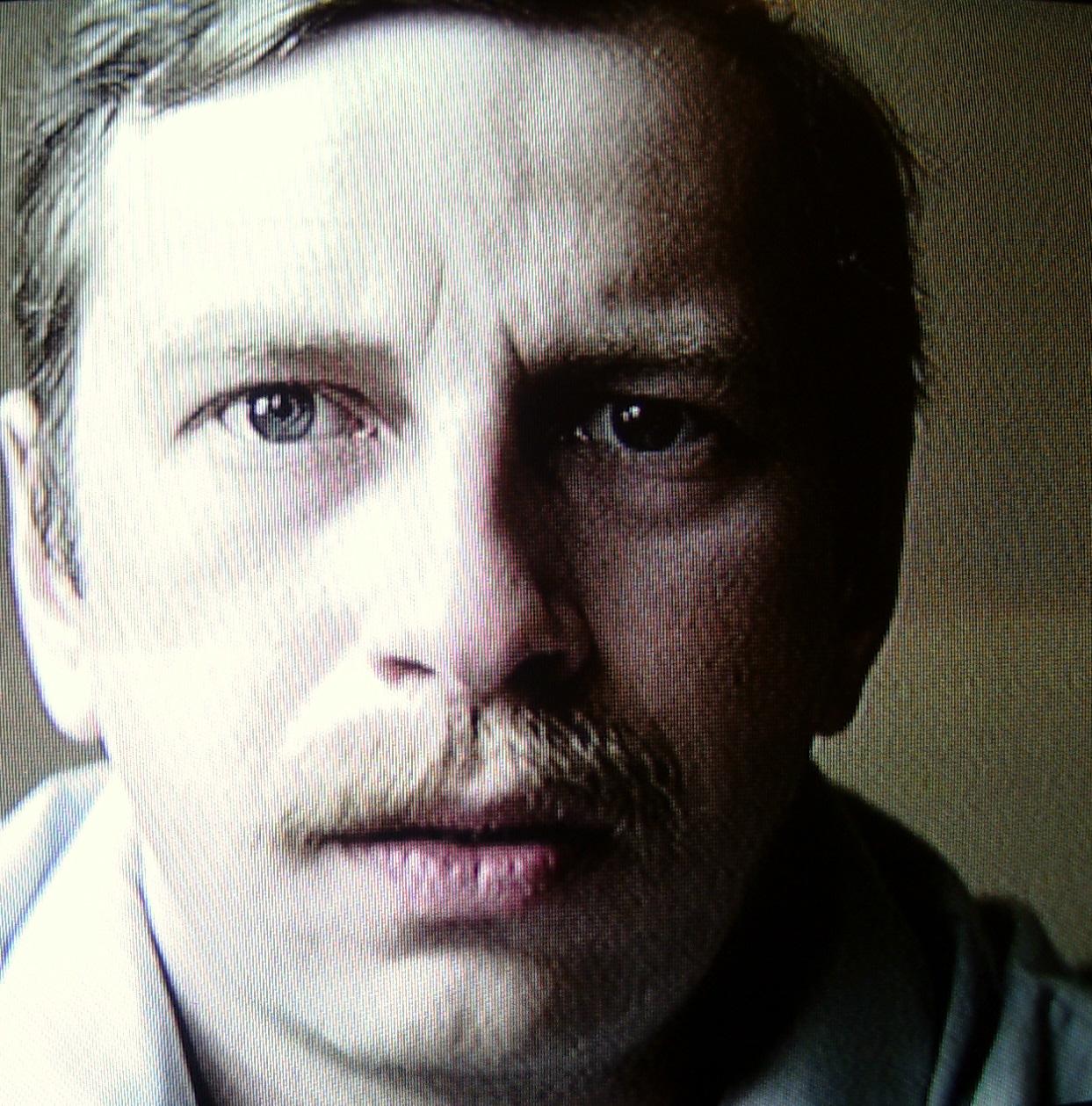 film-kieslowski-camera-buff-054