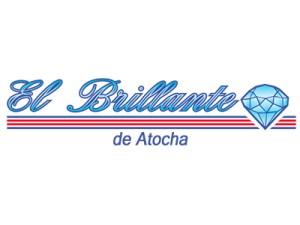 ADFerroviaria - Patrocinador ElBrillante
