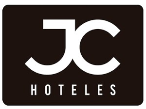 ADFerroviaria - Patrocinador JCHoteles