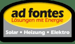 ad fontes Elbe-Weser