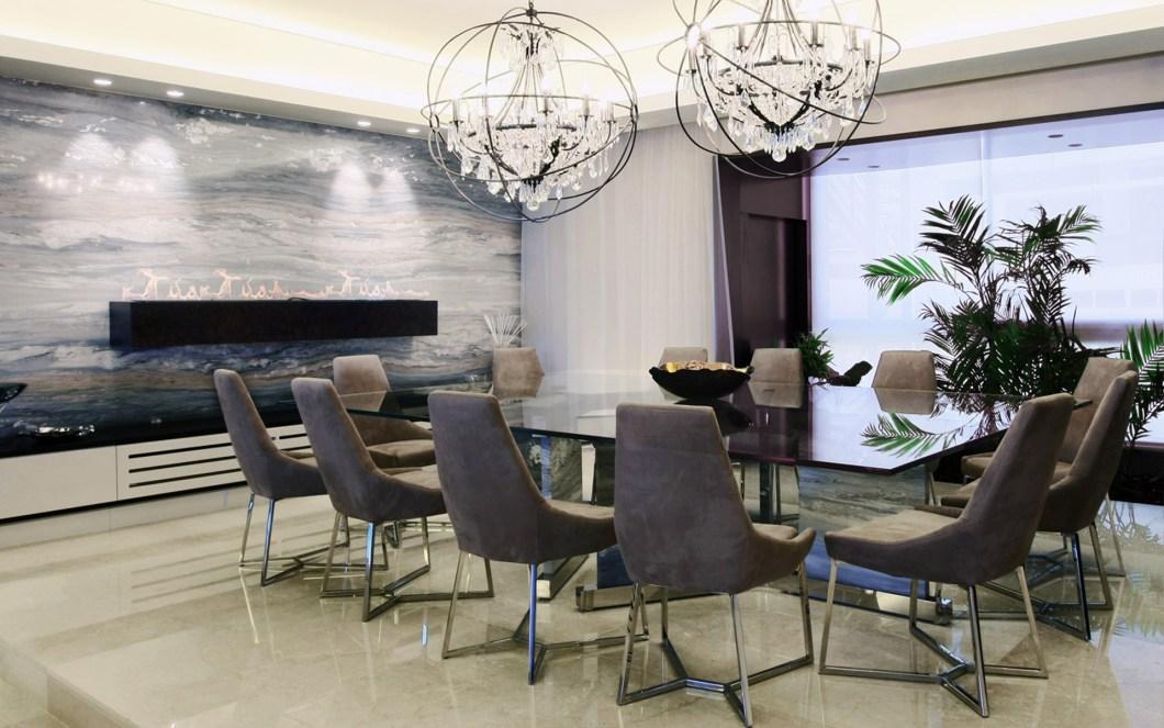 Interior design lebanon beirut for Office design hamra