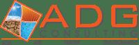 ADG Consulting Logo