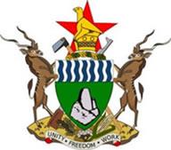coat_of_arms_of_zimbabwe