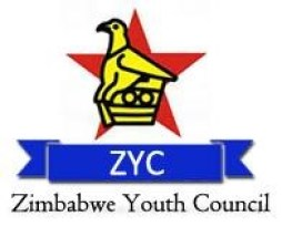 zm-youth-council