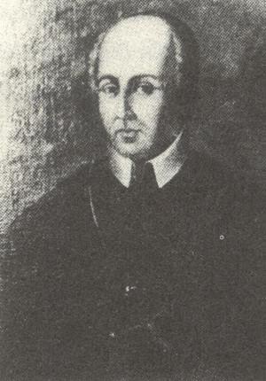 郎世寧, Missionary in China