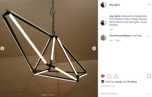 LED-lighting-social-media-by-ADG-Lighting-1