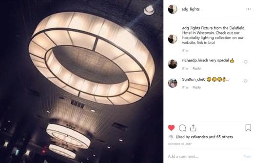LED-lights-social-media-ADG-Lighting-4