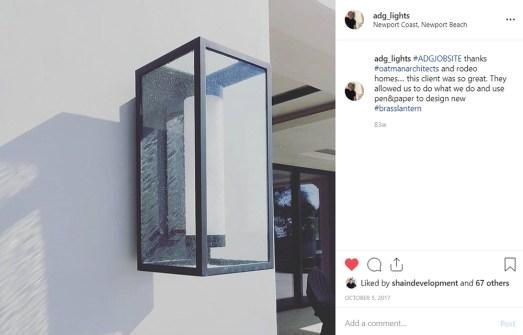 LED-lights-social-media-ADG-Lighting-5