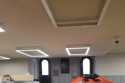 LED-garage-by-ADG-Lighting-1