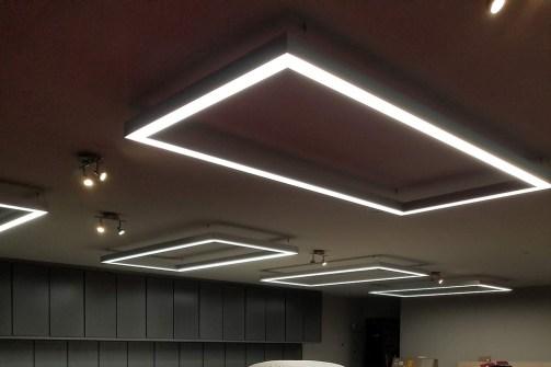 LED-garage-by-ADG-Lighting-3