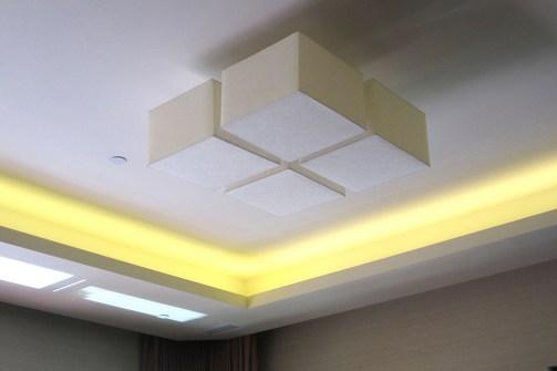 Shade-Ceiling-Light-custom-LED-fixture1-adg-lighting