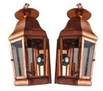 950 New Orleans Lantern