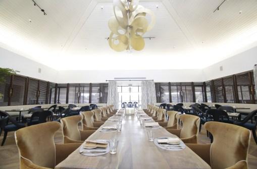 Dining Room Modern Chandelier MCC