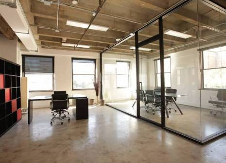 Pershing Square Building Energy Consulting And Lighting 3