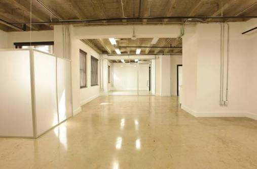 Pershing Square Building Energy Consulting And Lighting 5