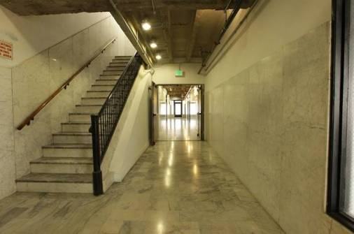Pershing Square Building Energy Consulting And Lighting 8