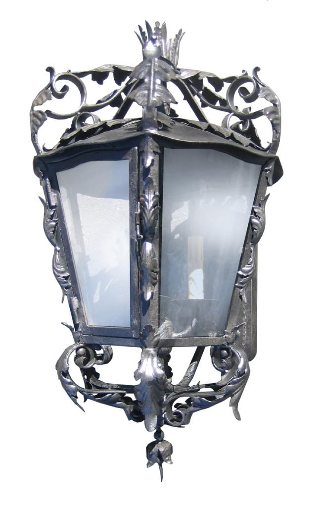 471 Cb3 Ir H Ba Chicago Lantern 1  – ADG Lighting