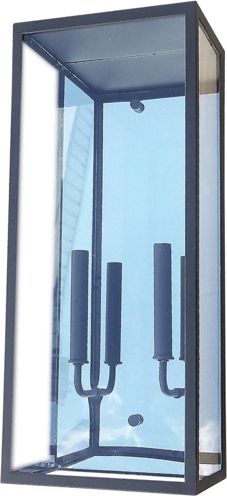 #18960 CID Mirror Light ADG Lighting