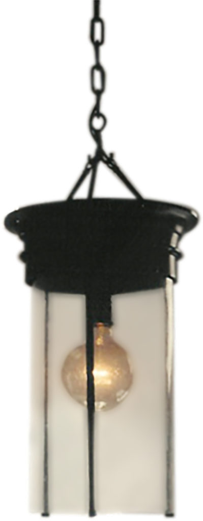 #2121 Mb1 Br H Sh Dana Pont Pendant A2 ADG Lighting