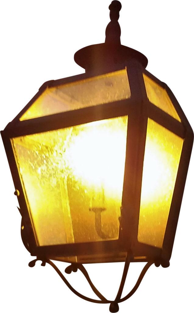 #265.6 ADG Lighting