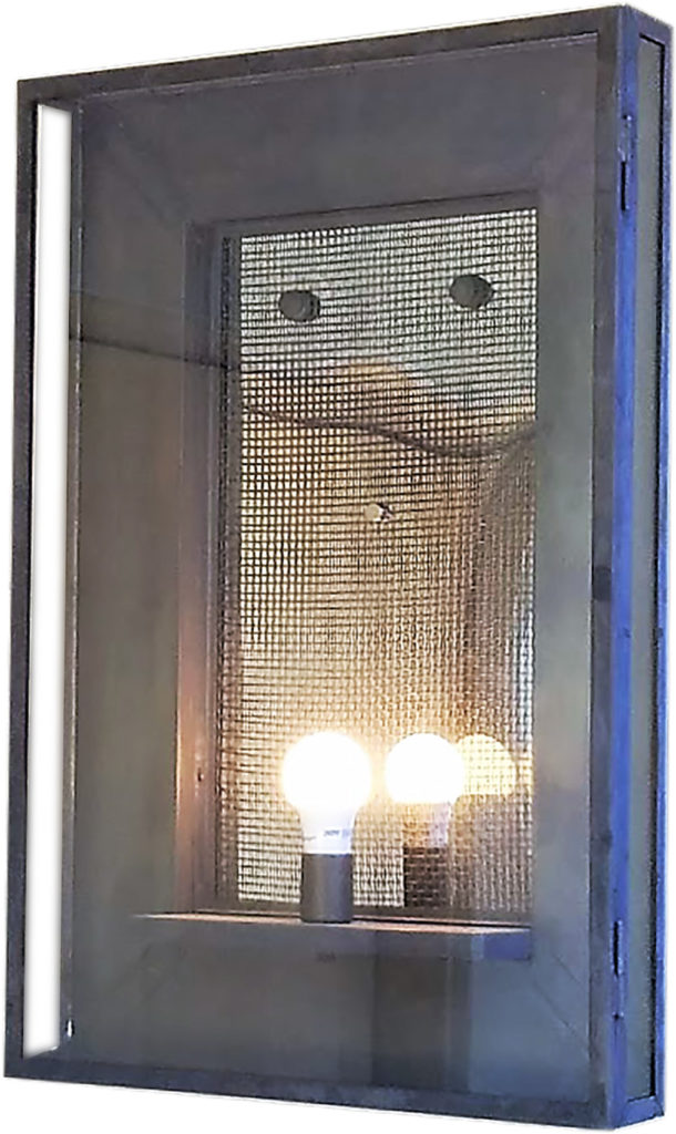 #305 ADG Lighting