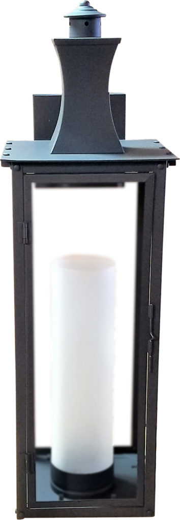 #80501 ADG Lighting