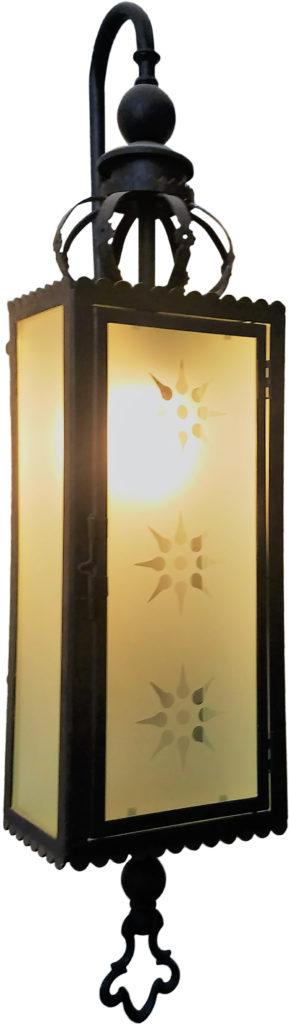 #90506 Rob Hall ADG Lighting (3)