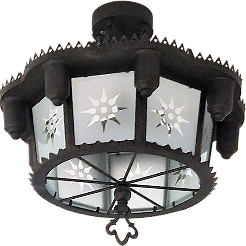 #90580 ADG Lighting