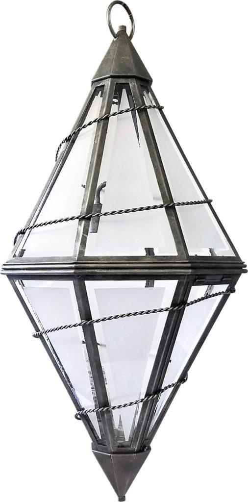 #90611 Krantz ADG Lighting