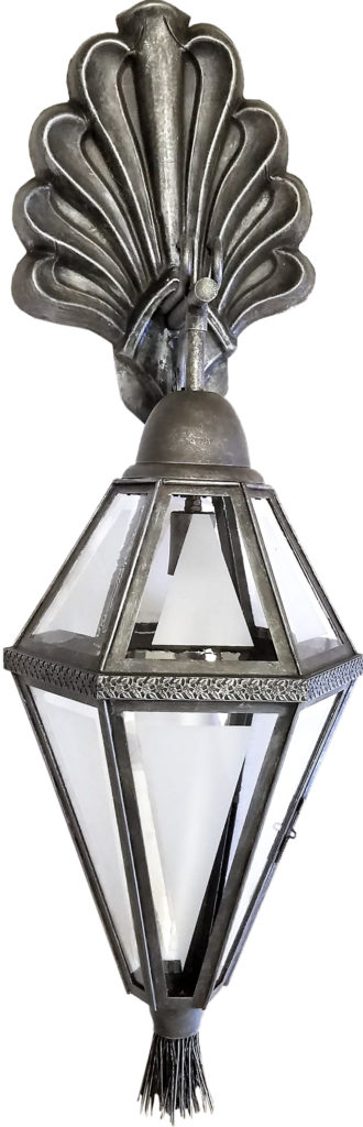 #90612 Krantz ADG Lighting
