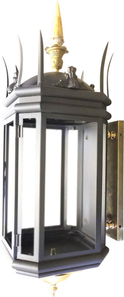 #90614 Krantz ADG Lighting