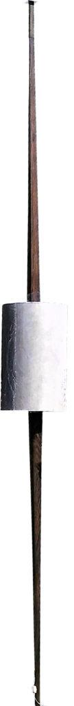 #90910 Berman Floor Lamp ADG Lighting